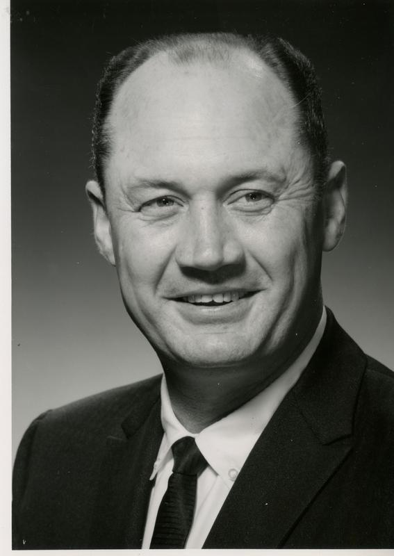 UCLA assistant football coach Jim Camp