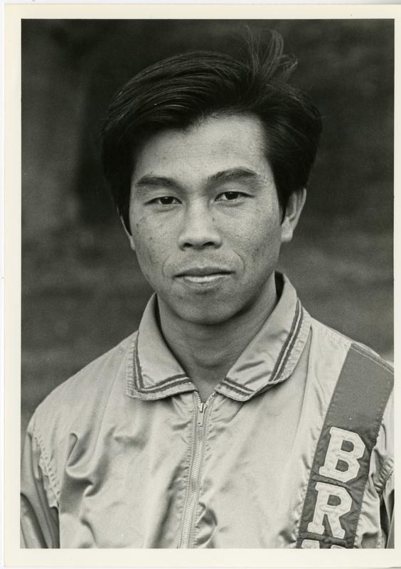 Makoto Sakamoto, Gymnastics Assistant Coach
