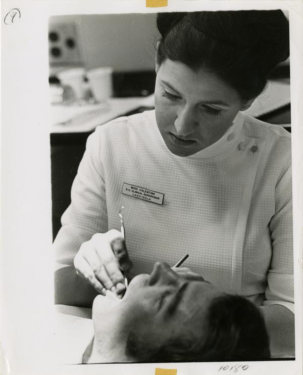 Dentistry - Clinic